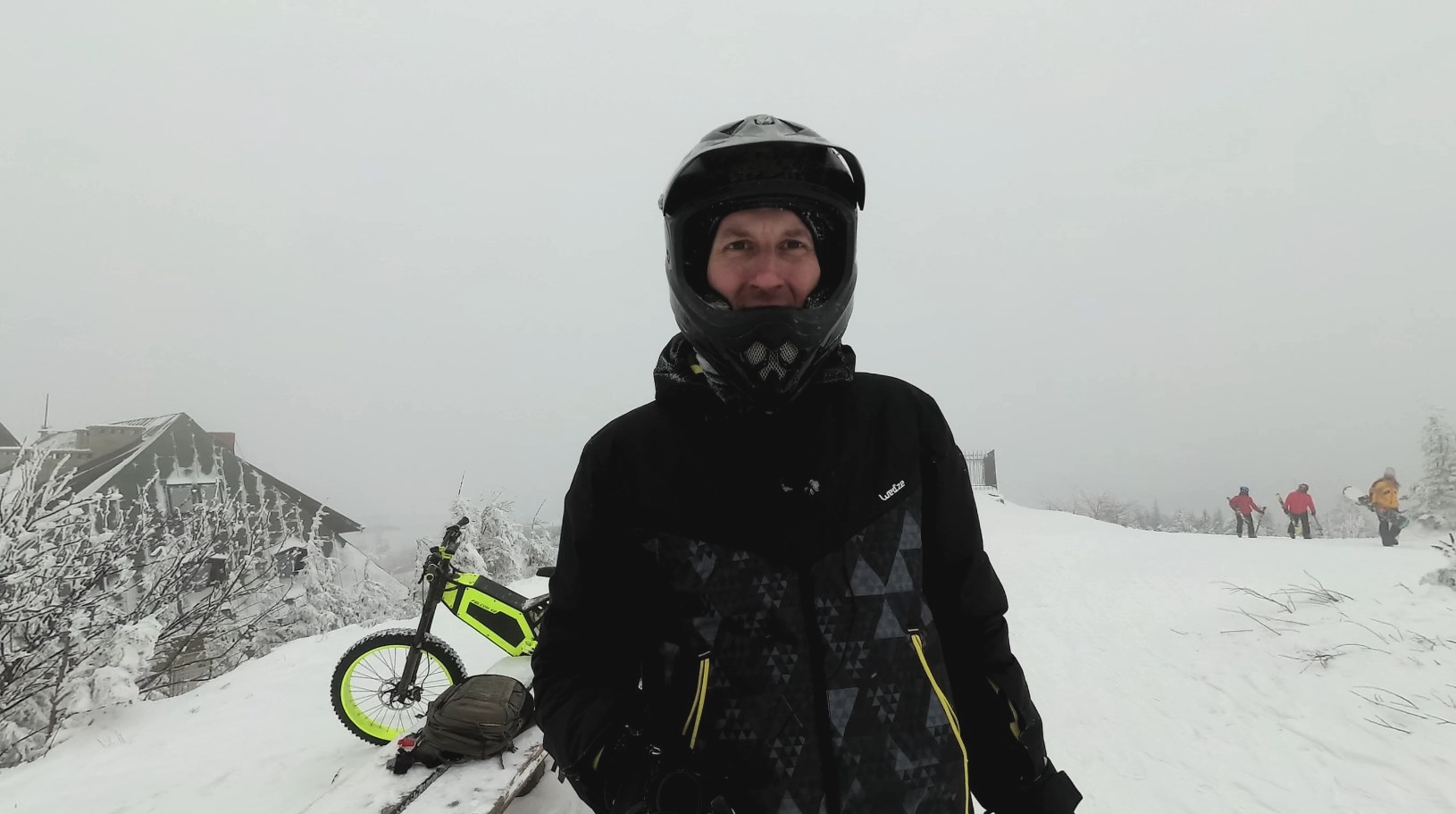 YI009601.MP4_snapshot_04.37.jpg